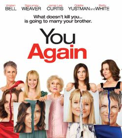 You Again (2010) (Blu-ray)