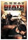 Death Warrior (DVD)