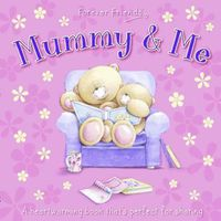 Mummy and Me (Hardback)