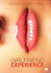 The Girlfriend Experience (DVD)