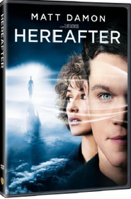 Hereafter (2010) (DVD)