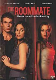 Roommate - (Region 1 Import DVD)