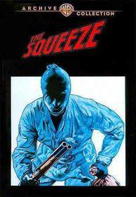 Squeeze - (Region 1 Import DVD)