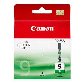 Canon PGI-9 Green Single Ink Cartridge