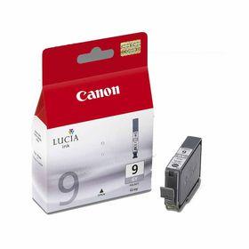 Canon PGI-9 Grey Single Ink Cartridge