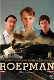 Roepman (DVD)