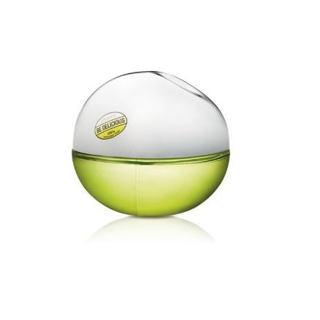 Dkny Be Delicious Edp 50ml For Her Buy Online In South Africa