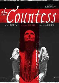 Countess - (Region 1 Import DVD)