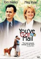 You've Got Mail (1998)(DVD)