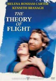 The Theory of flight - (DVD)