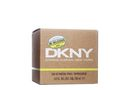 DKNY Be Delicious EDP 30ml For Her ( Parallel Import)