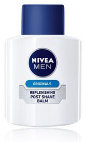 Nivea For Men Replenish Balm