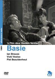 Basie (DVD)