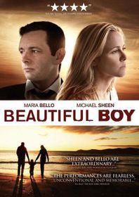 Beautiful Boy (2010)(DVD)