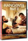 Hangover Part II (2011)(DVD)