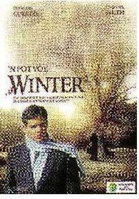 Pot Vol Winter (DVD)