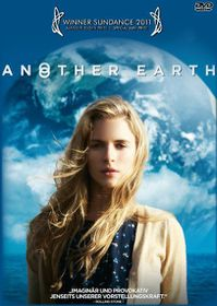 Another Earth (DVD)