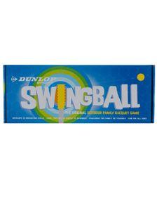 Dunlop Swingball Set
