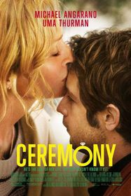 Ceremony (DVD)