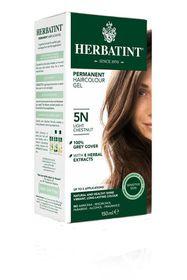 Herbatint  120 ml colour Light  Chestnut