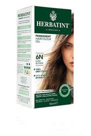 Herbatint  120 ml colour Dark Blonde