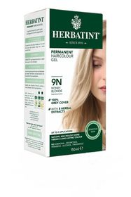 Herbatint  120 ml colour Honey Blonde