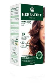 Herbatint  120 ml colour Light Copper Chestnut