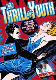 Thrill of Youth - (Region 1 Import DVD)