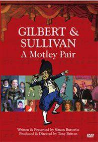 Motley Pair - (Region 1 Import DVD)