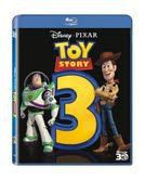 Toy Story 3 (2D & 3D Blu-ray Superset)