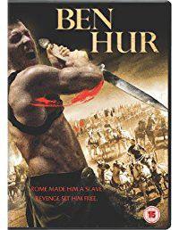 Ben Hur (DVD)