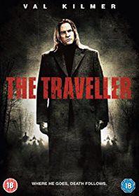 The Traveller (DVD)
