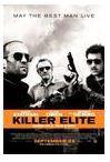 Killer Elite (DVD)