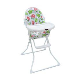 Chelino - Lotus Fruit High Chair