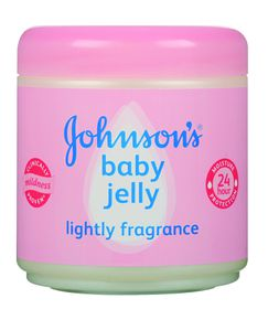 Johnson's Scented Jelly - 500ml