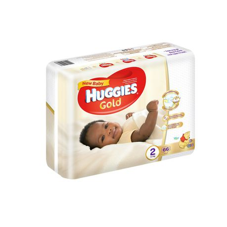 huggies new baby size 2 buy online in south africa