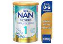 Nestle - Nan Optipro 1 - 1.8kg