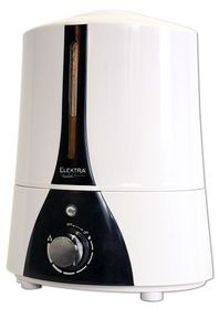 Elektra - Ultrasonic Cool Steam Humidifier
