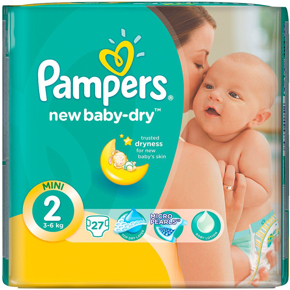 A wealth of trusted information on pregnancy, baby care, parenting tips, pregnancy due date calculator, baby name generator and the right diaper for every stage of baby's development at backmicperpte.ml Discover our products for newborn, baby, toddler and get rewards by joining Pampers loyalty program.