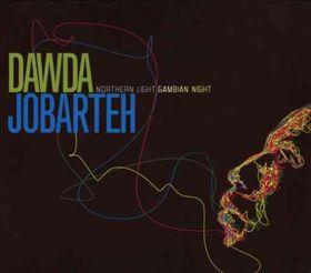 Jobarteh - Northern Light Gambian Night (CD)