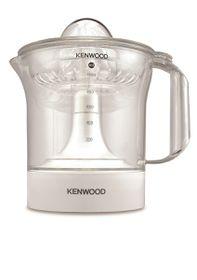 Kenwood -  Citrus Juicer - 40 Watt JE280