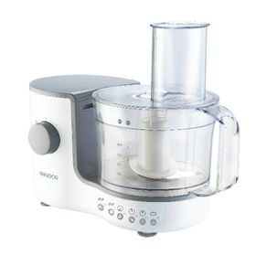 Kenwood - Food Processor - FP120