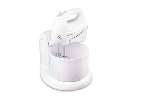 Kenwood - Hand Mixer with Bowl - 250 Watt