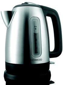 Kenwood - 1.7 L Stainless Steel Kettle - SJT400