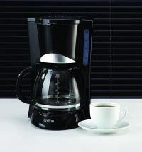 Salton - Coffee Maker