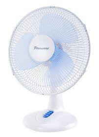 Pineware - 30cm Desk Fan
