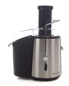 Russell Hobbs - Juice Maker - 1.8 Litre - Black