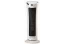 Russell Hobbs - Tower Fan Heater