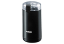 Bosch - 180W Coffee Grinder - Black