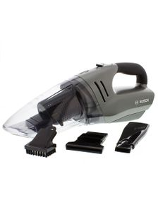 Bosch - Wet and Dry Handheld Vacuum Cleaner